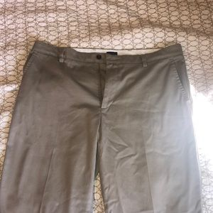 Great condition dockers